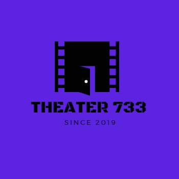 Theater733